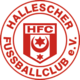 Hallescher FC results,scores and fixtures