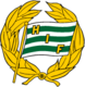 Hammarby IF results,scores and fixtures