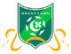 Zhejiang Greentown results,scores and fixtures