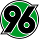 Hannover 96 results,scores and fixtures