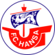 FC Hansa Rostock results,scores and fixtures
