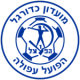 Hapoel Afula FC results,scores and fixtures