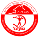 Hapoel Jerusalem FC results,scores and fixtures
