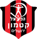 Hapoel Katamon FC results,scores and fixtures