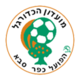Hapoel Kfar Saba FC results,scores and fixtures