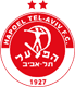 Hapoel Tel Aviv FC results,scores and fixtures