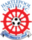 Hartlepool United results,scores and fixtures
