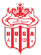 Hassania Agadir results,scores and fixtures