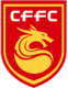 Hebei CFFC results,scores and fixtures