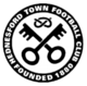 Hednesford Town results,scores and fixtures