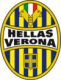 Hellas Verona results,scores and fixtures
