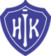 HIK results,scores and fixtures