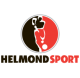 Helmond Sport results,scores and fixtures