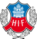 Helsingborgs IF results,scores and fixtures