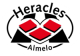 Heracles Almelo results,scores and fixtures