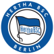 Hertha BSC Berlin results,scores and fixtures