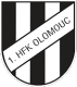 HFK Olomouc results,scores and fixtures
