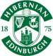 Hibernian results,scores and fixtures