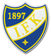 HIFK results,scores and fixtures