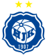HJK Helsinki results,scores and fixtures