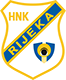 Rijeka results,scores and fixtures