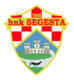 HNK Segesta results,scores and fixtures