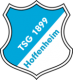 TSG 1899 Hoffenheim results,scores and fixtures
