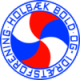 Holbaek BI results,scores and fixtures