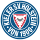 Kieler SV Holstein U19 results,scores and fixtures