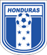 Honduras results,scores and fixtures