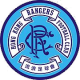 Hong Kong Rangers results,scores and fixtures