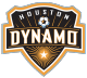 Houston Dynamo results,scores and fixtures