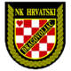 Hrvatski Dragovoljac results,scores and fixtures