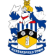 Huddersfield Town results,scores and fixtures