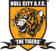 Hull City results,scores and fixtures