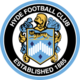 Hyde results,scores and fixtures