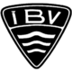 IBV Vestmannaeyjar results,scores and fixtures