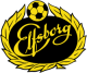 Elfsborg results,scores and fixtures