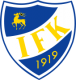 IFK Mariehamn results,scores and fixtures