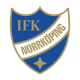 IFK Norrkoping results,scores and fixtures