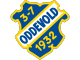 Oddevold results,scores and fixtures