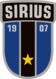 Sirius results,scores and fixtures