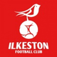 Ilkeston Town results,scores and fixtures