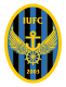 Incheon United results,scores and fixtures