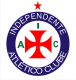 Independente PA results,scores and fixtures