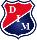 Independiente Medellin results,scores and fixtures