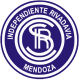 Rivadavia results,scores and fixtures