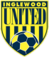 Inglewood United results,scores and fixtures