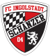 FC Ingolstadt II results,scores and fixtures