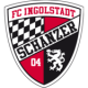 FC Ingolstadt results,scores and fixtures